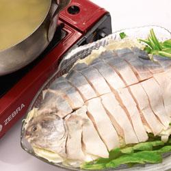 home-menu_fish