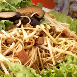 home-menu_noodle