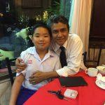 ไพโรจน์ ลุยทานอาหารจีนร้านดัง ลิ้มกวงเม้ง - Best Chinese restaurant bangkok